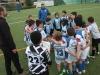 05_U6-8-10_12-05-2019_Treviglio