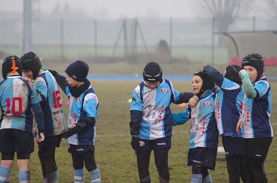 22-U6-8_Treviglio_10-02-2019