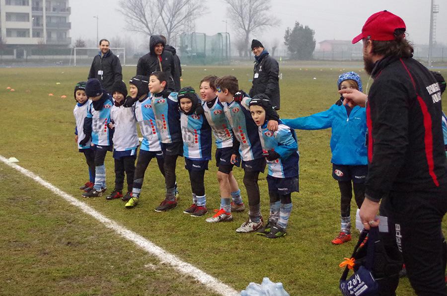 25-U6-8_Treviglio_10-02-2019