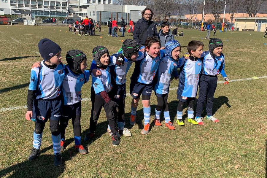 05_U6-8_24-02-2019_Bergamo