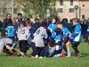 18_U8i_18-11-2018_Cremona