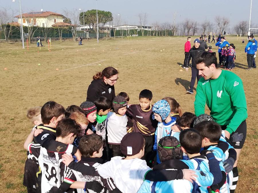 03-U8_09-02-2020_Urgnano