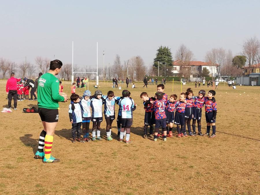 06-U8_09-02-2020_Urgnano
