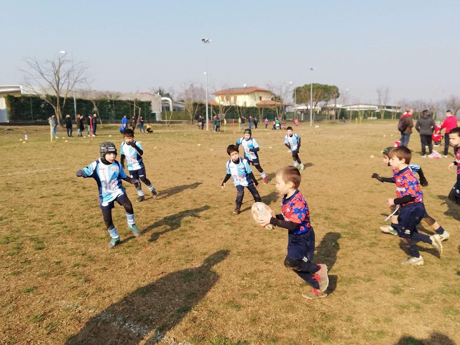 07-U8_09-02-2020_Urgnano