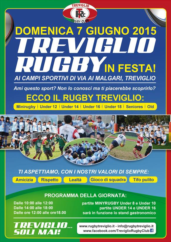 A5_RUGBY_TREVIGLIO_2